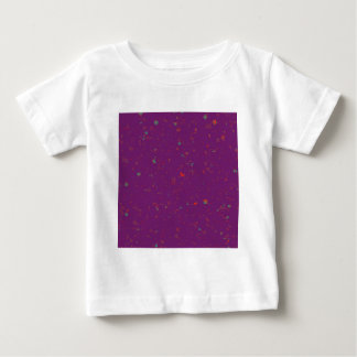TEMPLATE Colored easy to ADD TEXT and IMAGE gifts Tee Shirts