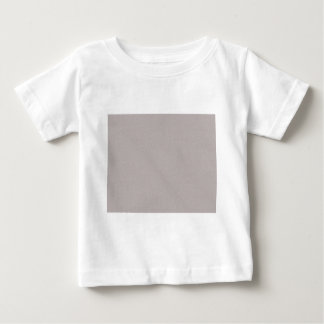 TEMPLATE Colored Easy to ADD TEXT and IMAGE Tshirts