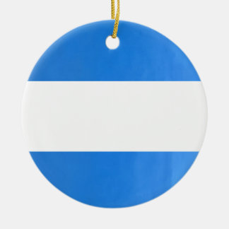 Template DIY add TEXT r IMG jpg Low Lowest Price Christmas Ornaments