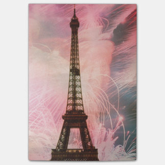 Template DIY customize add your NAME TEXT IMAGE Post-it Notes