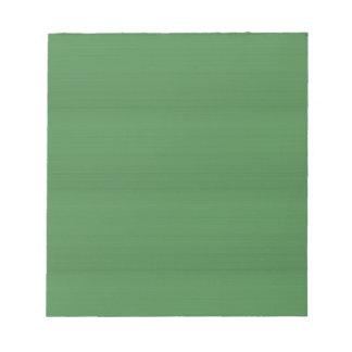 TEMPLATE DIY elegant green add text PHOTO IMG FUN Notepad