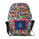 TEMPLATE FLAG BACKGROUND BRIGHT.png Courier Bag