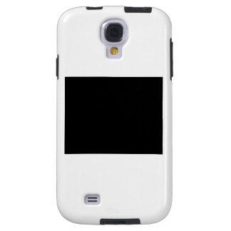 Template Galaxy S4 Case