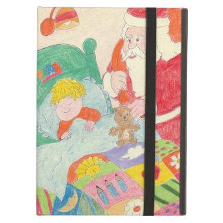 template iPad folio cases - Customized