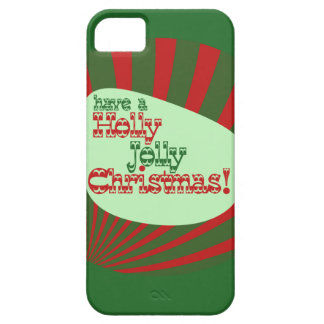 template iphone 5 covers - Customized