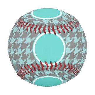 template,monogram,houndstooth,herringbone,classy,m baseball