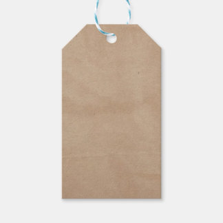 tags for gift bags template - template gift tags zazzle