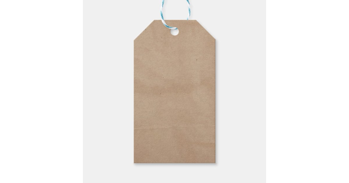 tags for gift bags template template paper bag background gift tags