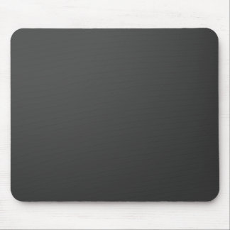 Template Plain Blank DIY add quote text photo gift Mouse Pad
