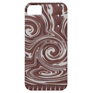 TEMPLATE Reseller Customer CHOCOLATE MONSTER iPhone 5 Covers