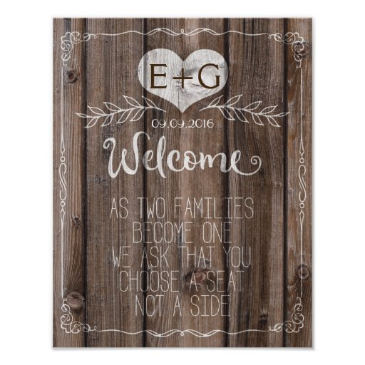 Wood Sign Templates Free 28 Images Vector Wooden Signs