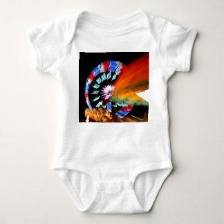 Template Shirt