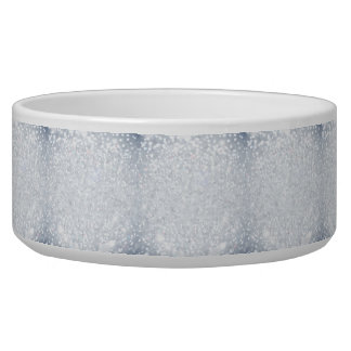 template,silver,glitter,glam,faux,happy holidays,w bowl