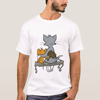 template t shirt - Customized