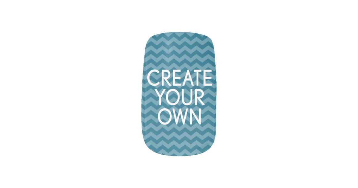 Design And Sell Your Own Nail Art