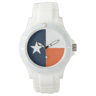 Template Wrist Watches