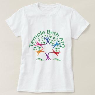 Temple Beth Am T-Shirt
