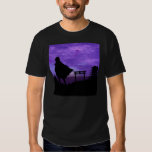 Temple Guardian Tee Shirt