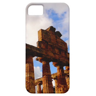 Temple of Athena iPhone SE/5/5s Case