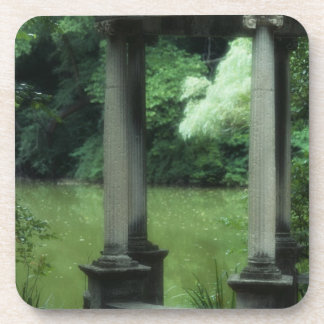 Temple of Love at the Old Westbury Gardens Coaster