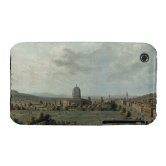 Temple of Solomon, plate 63 from 'Views in the Ott Case-Mate iPhone 3 Cases