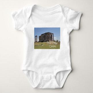 temple of zeus cyrene copy.jpg baby bodysuit