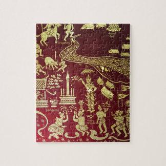 temple_panel.JPG Jigsaw Puzzle