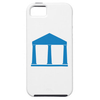 temple.png iPhone 5 fundas