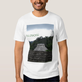 temple t shirt