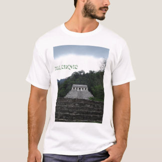 temple T-Shirt