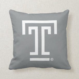 The Crusader Pillows Decorative Throw Pillows Zazzle