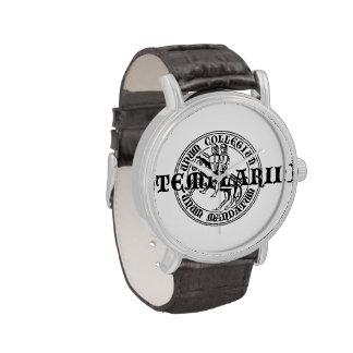 Templer team clock No. 0106092013