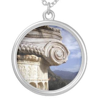 Templo de Delphi Grimpola Personalizada