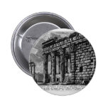 Templo de Juan Piranesi- de Antonius y de Faustina Pins