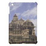 Templo de Khajuraho, Madhya Pradesh, la India
