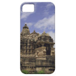 Templo de Khajuraho, Madhya Pradesh, la India Funda Para iPhone SE/5/5s