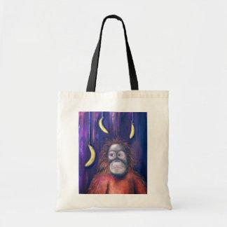Temptation[1] Tote Bag