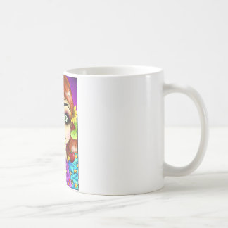 Temptation Coffee Mug