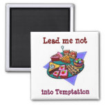 Temptation Magnet