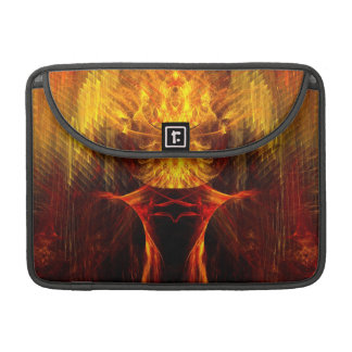 Temptation Sleeves For MacBook Pro