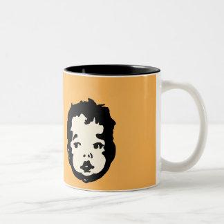 """Tempted"" Mug"