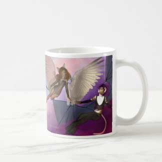 Tempted Mugs