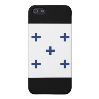 Ten (10) Signal Flag Cover For iPhone SE/5/5s