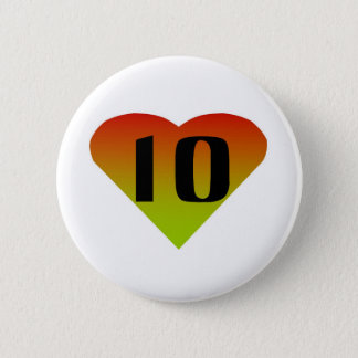 Ten Button