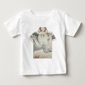 Ten Dollah T Shirt