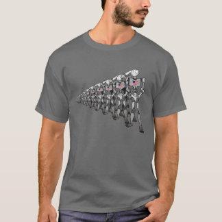 Ten-Hut T-Shirt