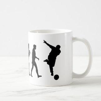 Ten Pin Bowling gift Classic White Coffee Mug