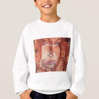 Ten to One Sweatshirt