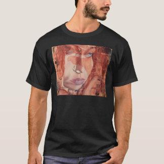Ten to One T-Shirt