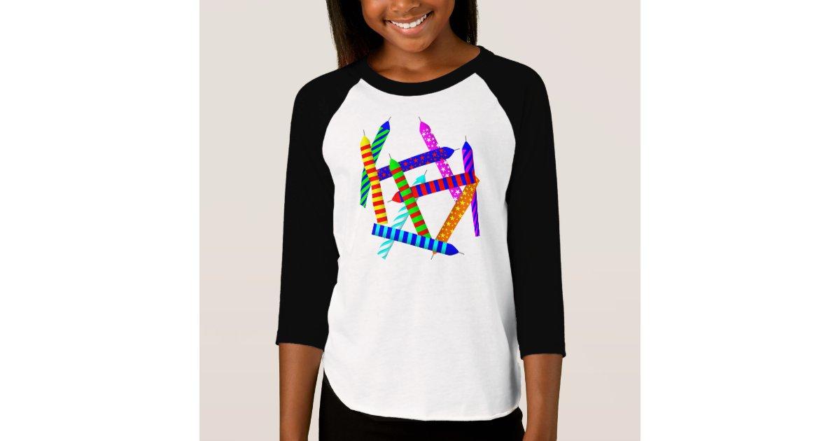 fashion easts 10th birthday - 540×540